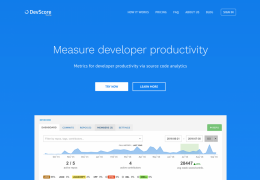 www.devscore.co